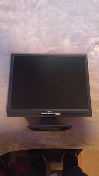 20 inch acer monitor