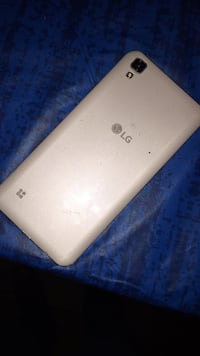 Lg sprint boost 30$ Washington, 20003