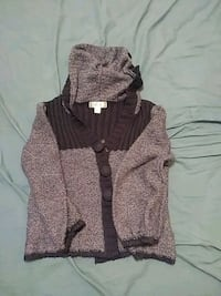 Sweater/Jacket Manchester, 37355