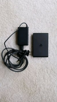 Playstation TV  Woodbridge, 22192
