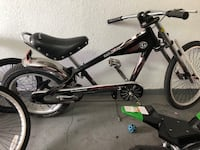 Schwinn Chopper Bellflower, 90706