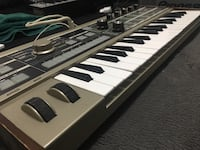 MicroKORG Electric Synthesizer  El Paso, 79938