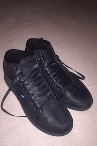 Men boxfresh shoes Vaughan, L6A