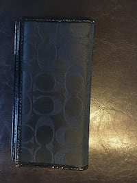 939c7ad8c1c3 Used Louis Vuitton Brazza mens wallet for sale in Red Deer - letgo