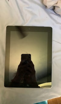 iPad older generations message me for details.