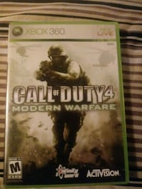 Call of duty 4 Westminster, 92683