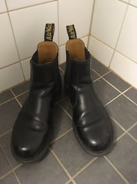 Doc Martin Chelsea boots st 41