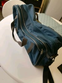 Bag used, excellent condition Silver Spring, 20910