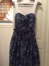See By Chloe Dress  -  Size 4/36 Kitchener, N2H 5P4