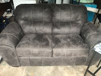 Loveseat Orlando, 32804
