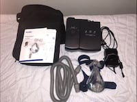 Remstar auto a flex sleep apnea machine Ceres, 95307