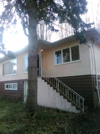 HOUSE For Rent 4+BR 2BA Richmond
