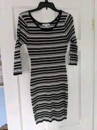 3/4 sleeve dress Silver Spring, 20901