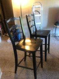 Bar stool chairs Simi Valley, 93065