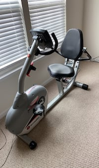 Schwinn Stationary Bike Monrovia, 21770