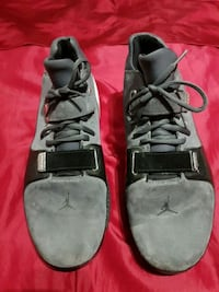 Jordan's special edition (gently used) Toronto, M5A 1Z8