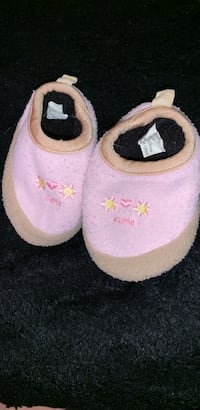 Baby girl shoes  Lancaster, 17603