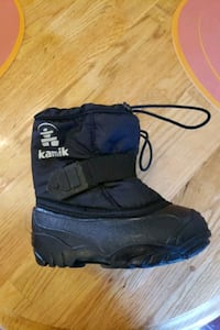 Toddler snow boots  Severn, 21144