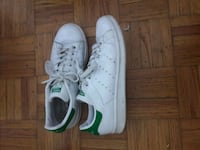 Stan smith Athens