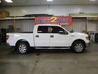 Ford-F-150-2014