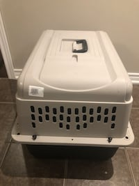 Pet Carrier Whitchurch-Stouffville, L4A