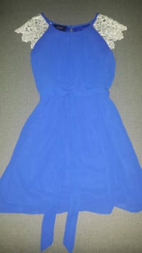 Girls (Youth) Party Dress