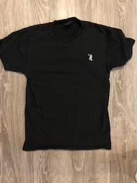 Ovo shirt small Vaughan, L6A 2W5