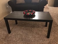 Coffee table  Oklahoma City, 73127