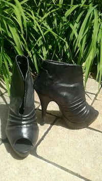 NEW SIZE 5 Montreal, H4P 0B7