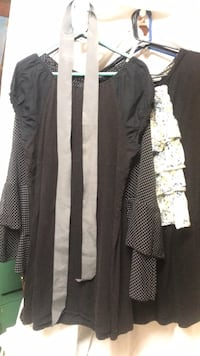 Dresses, tops, skirts plus size 5-10 each Ocean Springs, 39564