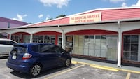 COMMERCIAL For sale Winter Haven