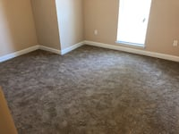 HOUSE For rent 4+BR 2BA Metairie
