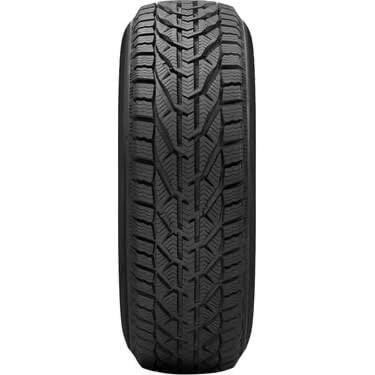 tigar 185/65 r15 winter 88t be95e260-69dd-4794-9339-3acda8e47507