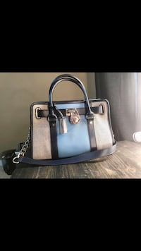 Michael Kors purse- Perfect condition West Monroe, 71291