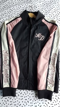 Women's Medium Jacket Toronto, M9V