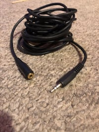 10ft Auxillary Extendre Chatham-Kent, N7M 2E9