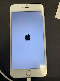 Unlocked iPhone 6 Plus 64 GB Elkridge, 21075