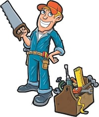 Electrical and wiring installation Chicago