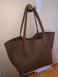 large womens hand bag