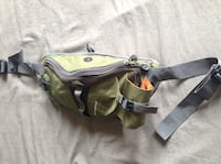 Fanny pack  Anchorage, 99504
