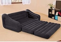 Inflatable sofa bed Surrey