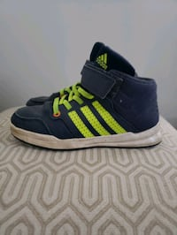 Kids Adidas shoes Pickering, L1Z