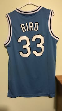 Larry Bird jersey Halifax, B2T 1A3