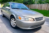 $2390 CHEAP & FIRM * Drives Excellent 2000 Toyota Camry Glenarden