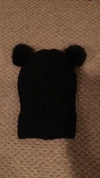 Ariana grande sweet like candy beanie Shawnigan Lake, V0R