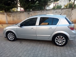 2006 Opel Astra HB 1.6 TWINPORT ENJOY 981bee35-1bf9-4d87-83c8-7a4c9e6dc1af