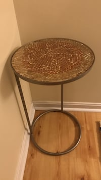 Mosaic Accent Table Watertown, 06795