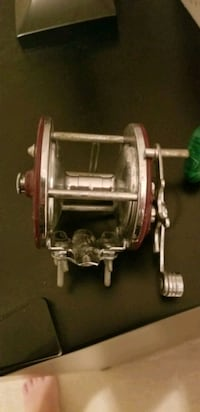 Penn fishing reel Pearland, 77581