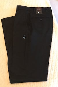 Men's School Pants Size 31 Richmond Hill, L4S 2P9
