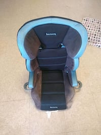 Baby car seat Winter Haven